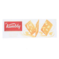 Kambly Butter Almond Biscuits 100g