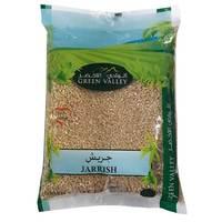 Green Valley Jarrish 1kg