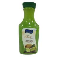 Al Rawabi Kiwi and Lime Juice 1.75L