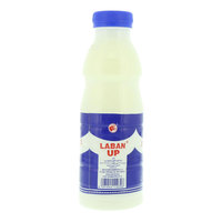 Safa Laban Up Drink 500ml