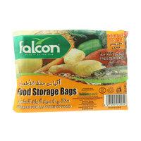 Falcon Food Storage Bags 50 Pieces