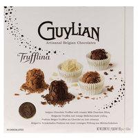 Guylian Belgian Chocolate La Trufflina 180g