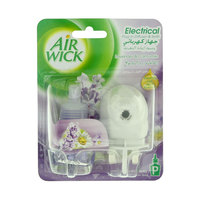 Air Wick Electrical Diffuser lavender and Camomile Refill 19ml
