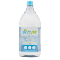 Ecover Camomile and Clementine Washing-Up Liquid 950ml