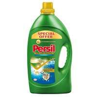 Persil Hygiene Detergent Gel 4.2L