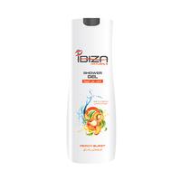 Ibiza Shower Gel Peach 750ML