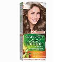 Garnier Color Naturals 6.0 Dark Blonde