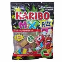Haribo Mix Fizz 70g