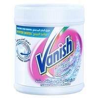 Vanish Oxi Action Fabric Stain Remover Powdar 450g