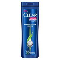 Clear Men Herbal Fusion Anti Dandruff Shampoo 200ml