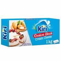 Kiri Cream Cheese Cooking Block 1kg