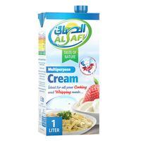 Al Safi Multipurpose Cream 1L