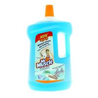 Mr. Muscle All Purpose Cleaner Ocean 3L