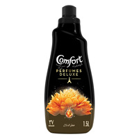 Comfort Concentrate Indulgent  1.5L X2