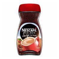 Nescafe red mug instant coffee 200 g