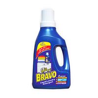 Bravo Liquid Detergent 1.5L