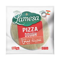 Lamesa Pizza Dough 1KG