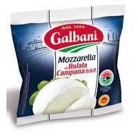 Galbani Bufala Mozzarella Cheese 235g