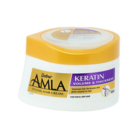 Amla Hair Cream Volumising Treatement 125ML