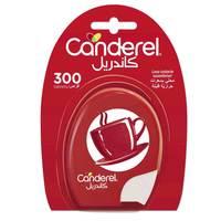 Canderel Tablets Pack of 300