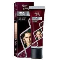 Fair & Lovely Max Fairness Face Cream 100g