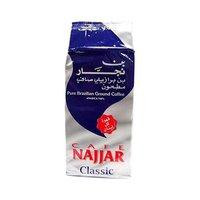 Cafe Najjar Classic 400GR