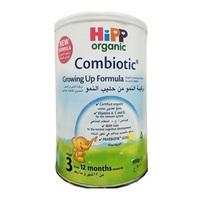 Hipp Organic Combiotic Growing Up Formula 800g