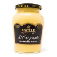 Maille Traditional Originale Dijon Mustard 380g