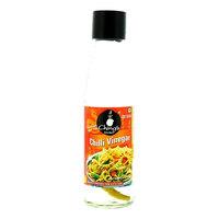 Ching's Secret Chilli Vinegar 170ml