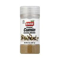 Badia Cumin Ground 56.7GR