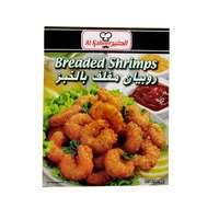 تسوق الأغذية البحرية اونلاين اشترى سمك ومأكولات بحرية بأفضل الأسعار من كارفور قطر