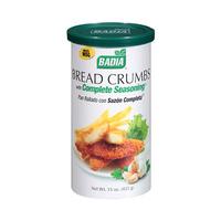 Badia Bread Crumbs 425GR