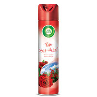 Air Wick Rose Air Freshener 300ml
