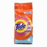 Tide detergent powder high foam with downy freshness 5 Kg