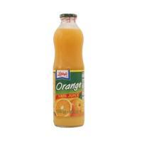 ليبيز عصير برتقال 1لتر