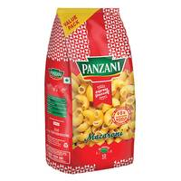 PANZANI PASTA 3X400 G