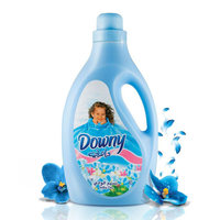 Downy softner floral 3 L