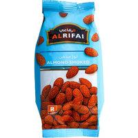 Al Rifai Smoked Almonds 200g