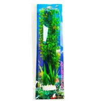 Oasis Plastic Plants 12 Inch 1 Piece