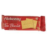 Alokozay Original Tea Biscuit 90g