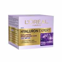 L'Oreal Paris Hyaluron Expert Day 50ml