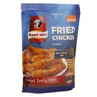 Eastern Sami Mix Mild Coating Fried Chicken 450g