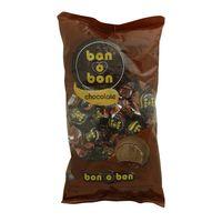 Bon O Bon Chocolate 1kg