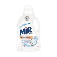 Mir Raviveur 3D White 1.5L