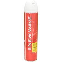 New wave volumizing hair spray hold boost it 250 ml