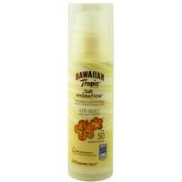 Hawaiian Tropic Silk Hydration Sun Lotion 150ml
