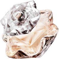 Lady Emblem - Eau De Parfum - 75 ml by Mont Blanc for Women