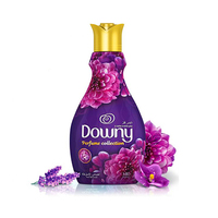 Downy Perfume Collection Fabric Softener Concentrated 1.38L