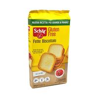 Dr Schar Biscotte Cereali 260GR