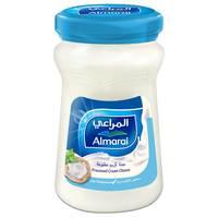 Almarai low Cholesterol Cream Cheese Spread 200g